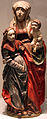 1525 Anna Selbdritt anagoria.JPG