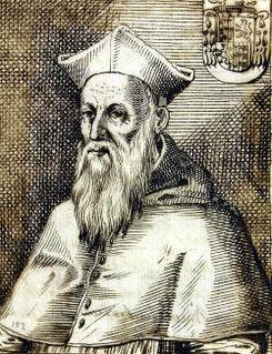 Giovanni Vincenzo Acquaviva dAragona Italian cardinal