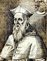 1542 JOANNES VINCENTIUS DE AQUAVIVA - ACQUAVIVA GIOVANNI VINCENZO.JPG