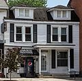 15 South Second Street Newport PA 2015.jpg