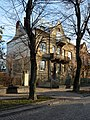 15 Tolstoho Street, Lviv (01).jpg