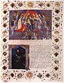 15th-century painters - Elogium on Giangaleazzo Visconti by Pietro da Castellato - WGA15983.jpg