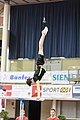 15th Austrian Future Cup 2018-11-23 Alexander Kirchner (Norman Seibert) - 01567.jpg