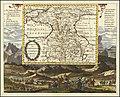 1686 Armenia seu Turcomania Georgia Commania.jpg