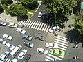 16Azar Int. - panoramio.jpg