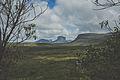 170-Vale do Capao 2015 2048px 03.jpg