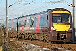 170111 near Great Shelford.jpg
