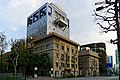 170312 Nihon University Ochanomizu Square Building Tokyo Japan02n.jpg