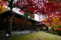 171102 Nanshoso Morioka Iwate pref Japan01s3.jpg