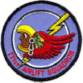 171st Airlift Squadron patch.png