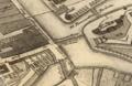 1748.Pomeranzenbruecke.4326.tif