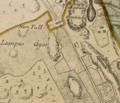 1751 - Norrtull.png