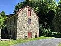 1762 Waterworks in Bethlehem Pennsylvania.jpg