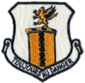 17th Bombardment Wing - SAC - Emblem.png