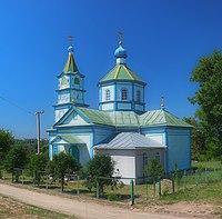 18-220-0144 Миколаївська церква.jpg