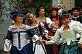 18.8.25 Trebon Campanella Historical Dance Drama 36 (20696871125).jpg