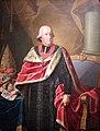 1800 Fesel Ignatz von Fechenbach anagoria.JPG