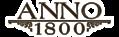 1800 Logo 297544.png