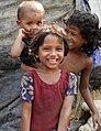 181105-08 Kaag bezoekt Bangladesh en Myanmar (31893490988).jpg