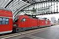 182 001-8 DB Regio - Berlin Hbf 01.09.14 (15132665431).jpg