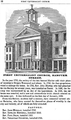 1851 1stUniversalistChurch Boston Homans.png