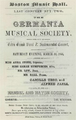 1853 GermaniaMusicalSoc March12 BostonMusicHall.png