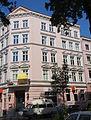 18540 Margarethenstraße 27.JPG