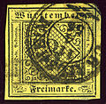 1856 Württemberg 3kr Crailsheim.jpg