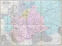 1861 р.. Ходзько Борейко Леонард Стан на 862 р.jpg