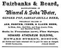 1867 Fairbanks HowardSt ad GuideToBoston Massachusetts.png