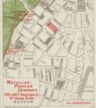 1870 Macullar Parker HawleySt Boston.png