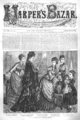 1875 Harpers Bazar May15.png