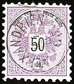 1885 50sld KK Alexandrien Mi13.jpg