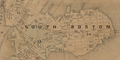 1886 SouthBoston map byBromley BPL 12259 detail.png