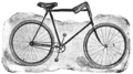 1895 Bicycles Sterling Model K.png