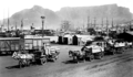 1898 The Docks, Cape Town.png