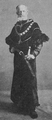 1898 costume ArtistsFestival Boston.png