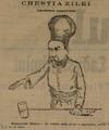 1899 - Generalul Manu, sursa Adevărul, 12, nr. 3723, 6 decembrie1900.PNG