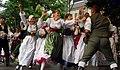 19.8.17 Pisek MFF Saturday Afternoon Dancing 036 (35893261213).jpg