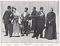 1903-02, El Teatro, Pepita Reyes, Escena penúltima, Franzen.jpg