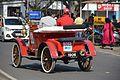 1906 Renault Freres - 8 hp - 2 cyl - Kolkata 2017-01-29 4309.JPG