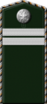 1906mmed-p03.png