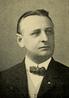 1908 Lewis Hewitt Massachusetts House of Representatives.png