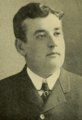 1908 Lewis McKie Massachusetts House of Representatives.png
