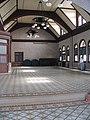 1908 Salisbury Railway Passenger Station ncecho 747012.jpg