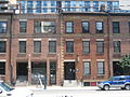 191-197 Church Street.jpg