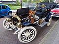 1910 Buick pic10.JPG