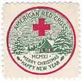 1911-2 US Christmas Seal.jpg