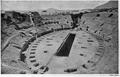 1911 Britannica - Amphitheatre at Pozzuoli.png