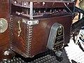 1911 Ford Model T tourer (8874728673).jpg